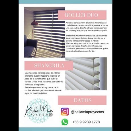 cortinas-roller-fundas-protectoras-y-soluciones-de-diseno-big-2