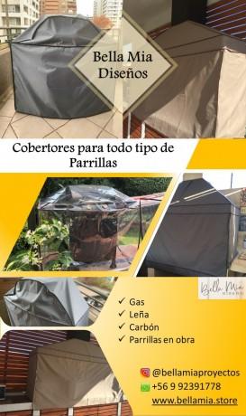 cortinas-roller-fundas-protectoras-y-soluciones-de-diseno-big-1