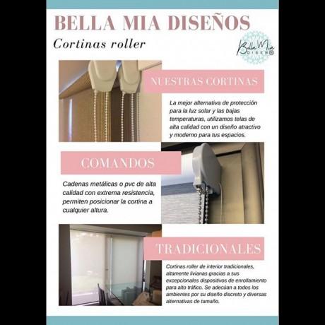 cortinas-roller-fundas-protectoras-y-soluciones-de-diseno-big-0
