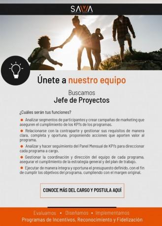 jefe-de-proyectos-big-0