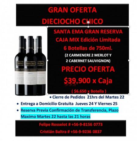 vinos-big-0