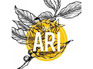 Café Ari