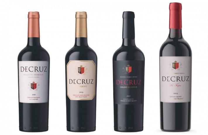 vinos-de-un-georgian-decruz-family-wines-big-0