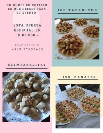 productos-para-cocktail-canapes-empanaditas-tapaditos-big-0