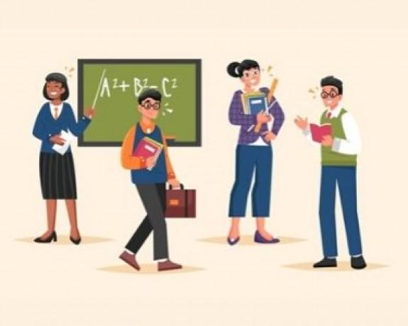 profesores-y-educadoras-de-parvulos-big-0