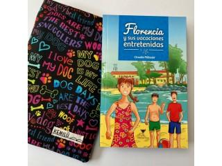 Florencia y sus aventuras