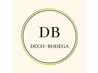 Decobodega