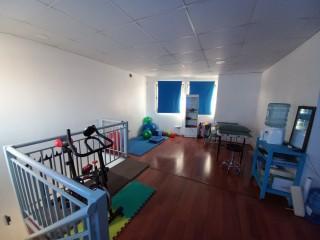 Centro Médico Unimedic