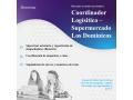 coordinador-logistico-supermercado-small-0
