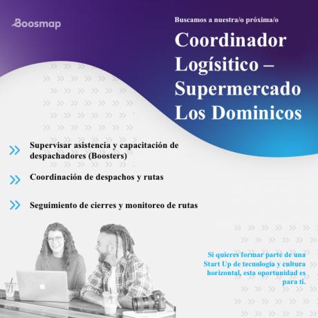 coordinador-logistico-supermercado-big-0