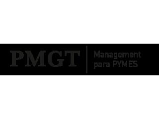 Gerencia de Finanzas Part-Time para Pymes