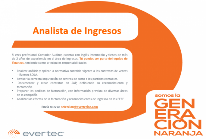 analista-de-ingresos-big-0
