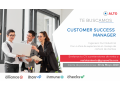 customer-success-manager-kam-small-0