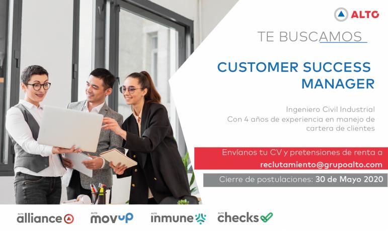 customer-success-manager-kam-big-0