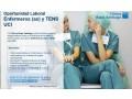 enfermerosas-y-tens-para-las-unidades-uci-y-uti-small-0