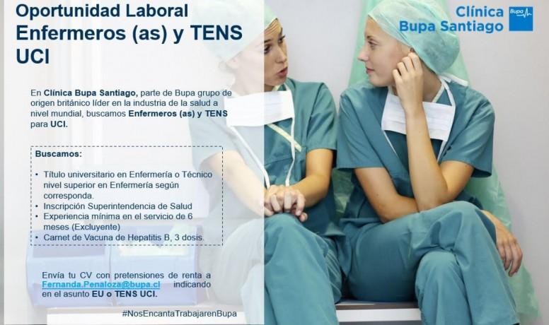 enfermerosas-y-tens-para-las-unidades-uci-y-uti-big-0