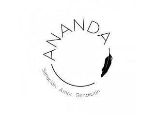 Ananda Bless Ritual