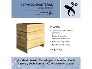 Vermi_composteras