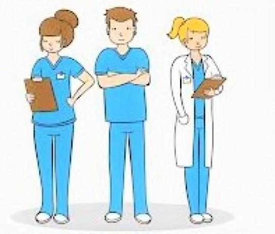 tecnico-en-enfermeria-big-0