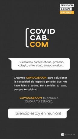 covidcab-big-2