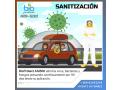 sanitizacion-con-bioprotect-am500-small-1