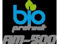 sanitizacion-con-bioprotect-am500-small-3