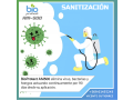 sanitizacion-con-bioprotect-am500-small-0