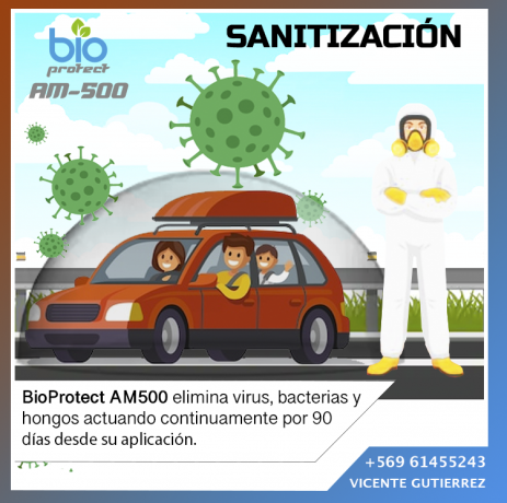 sanitizacion-con-bioprotect-am500-big-1
