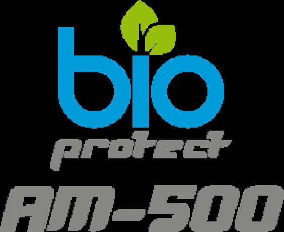 sanitizacion-con-bioprotect-am500-big-3