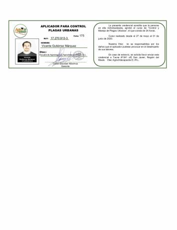 sanitizacion-con-bioprotect-am500-big-2
