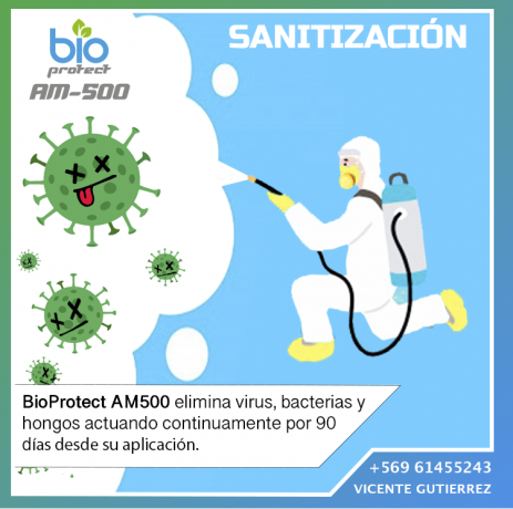 sanitizacion-con-bioprotect-am500-big-0