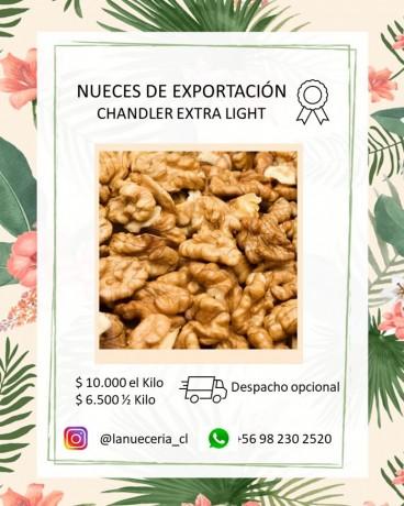 la-nueceria-nueces-de-exportacion-big-0