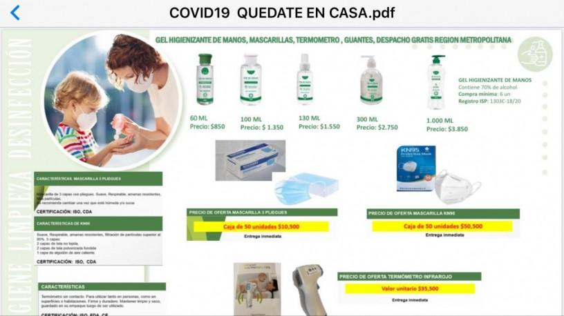 productos-de-higiene-mascarillas-y-pediluvio-covid-big-2