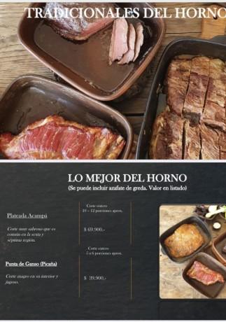 comidas-chilenas-de-la-hoguera-big-2