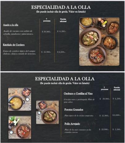 comidas-chilenas-de-la-hoguera-big-3