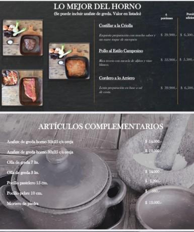 comidas-chilenas-de-la-hoguera-big-1