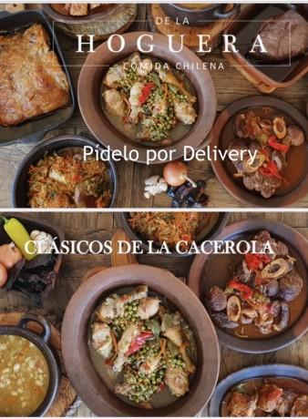 comidas-chilenas-de-la-hoguera-big-4