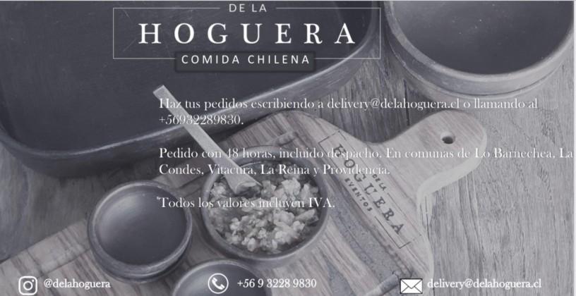 comidas-chilenas-de-la-hoguera-big-0